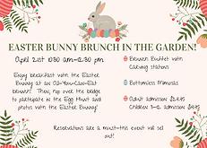 Easter Bunny Brunch.png