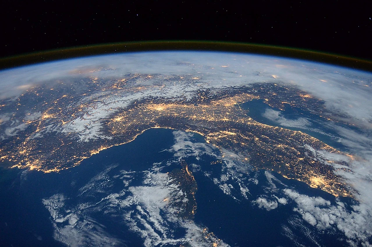 international-space-station-1176518_1280