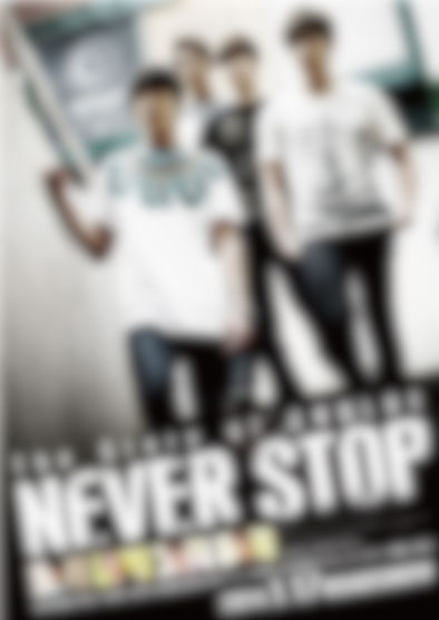 CNblue_neverstop_poster_2_edited.jpg