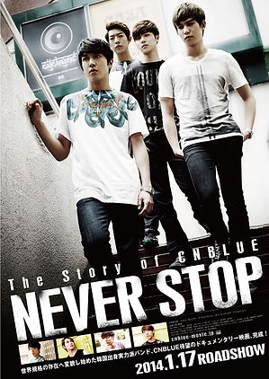 CNblue_neverstop_poster_2.jpg