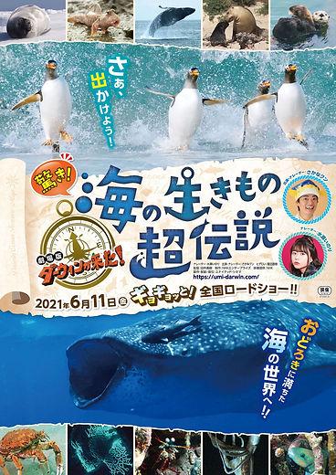 海の生きもの超伝説.jpg