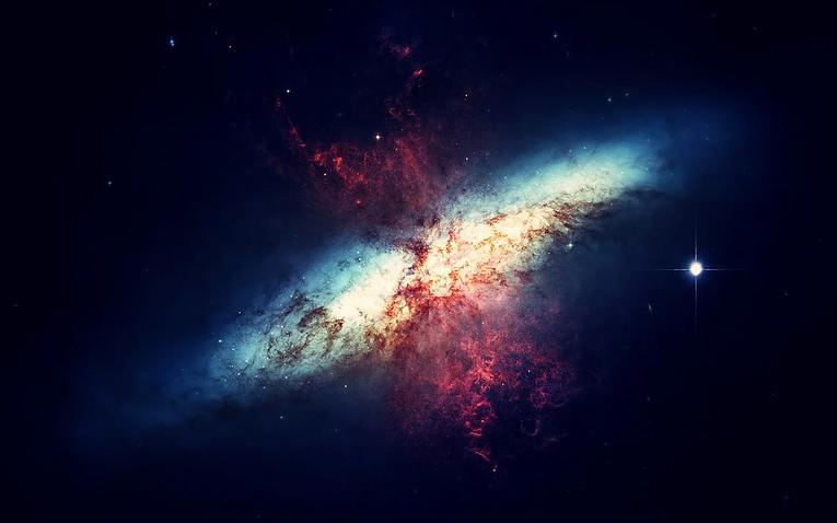 galaxy-11098_1280.webp