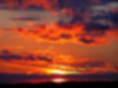 sunset-288531_1280_edited.jpg