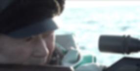 スクリーンショット 2020-03-27 13.59.30.png