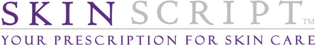 SS_Logo_NEWPURPLE.png