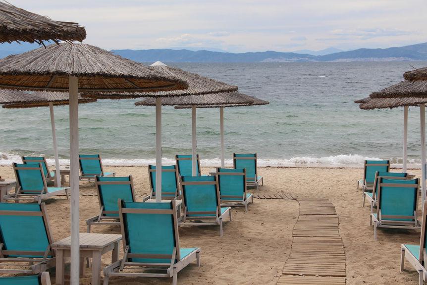 Pachis Beach 3