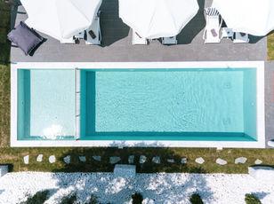 Foka Villa Pool new-0055.jpg