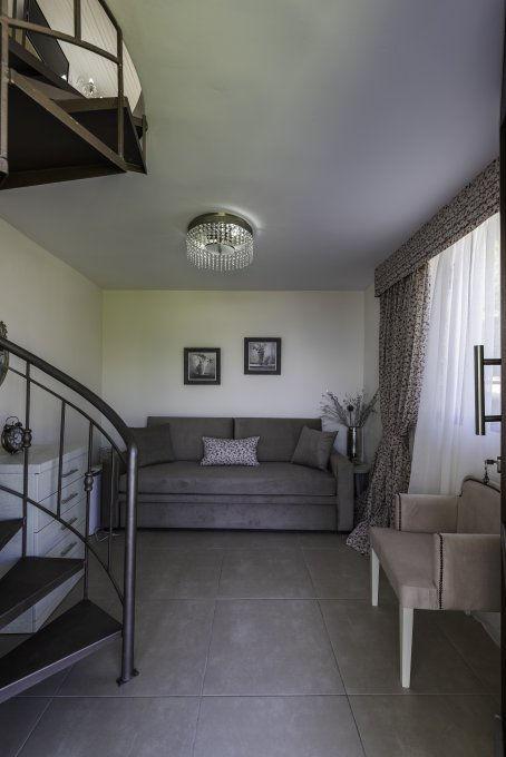 Annas Villa (18).jpg
