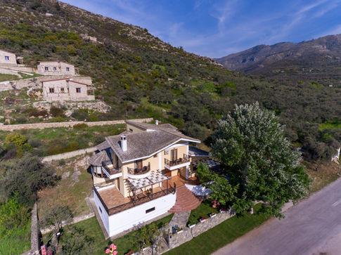 Villa Loridis aerial view.jpg