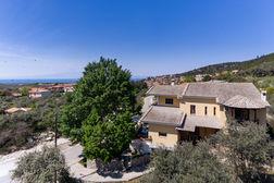 Villa Loridis Prinos-1.jpg