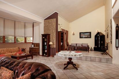 Villa Loridis-12