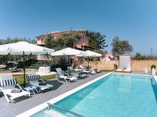 Foka Villa Pool new-0061.jpg