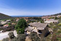 Villa Loridis Prinos-2.jpg