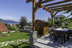 Annas Villa (2).jpg