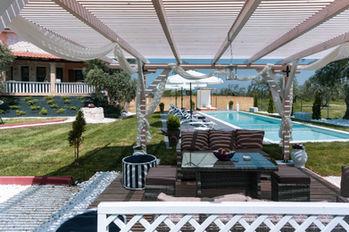 Foka Villa Pool new-0070.jpg