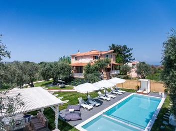 Foka Villa Pool new-1.jpg