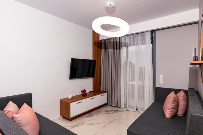 Pachis Escape Suites-3740.jpg