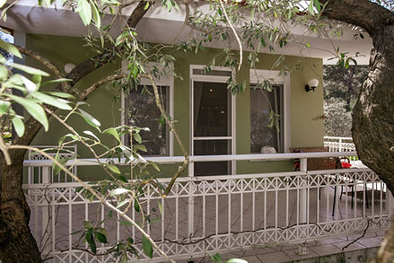 Olive Mare house to rent Thassos.jpg