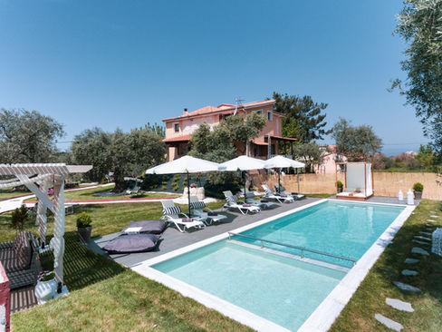 Foka Villa Pool new-0068.jpg