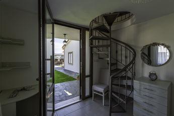Annas Villa (9).jpg