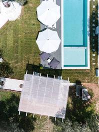 Foka Villa Pool new-0041.jpg