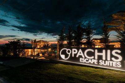 Pachis Escape Suites-3970.jpg