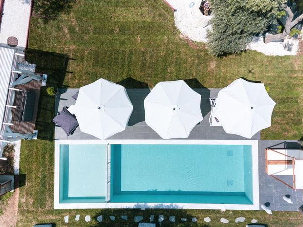 Foka Villa Pool new-0043.jpg
