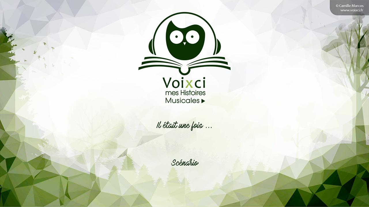 Voixci_Home