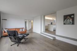 Sanierung Eigentumswhg_Luzern 2