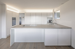 Sanierung Eigentumswhg_Luzern 3