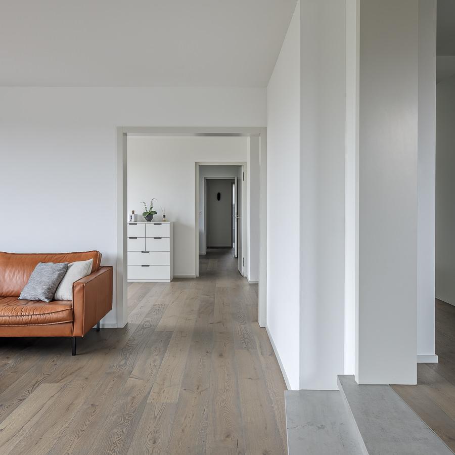 Sanierung Eigentumswhg_Luzern 5