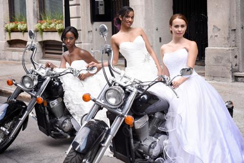 Published: Showcase Wedding 2018