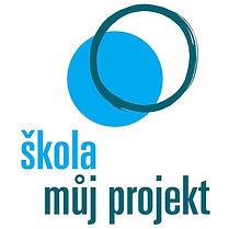 SMP_logo.jpg