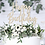 Thumbnail: Cake Topper - Happy Birthday