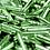 Thumbnail: Rods in versch. Farben