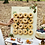 Thumbnail: Donut Wand