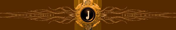 ALPHABET-J.png
