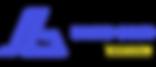 SANKO BANNER LARGE[32672] v2.png