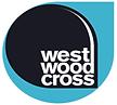 westwoodimage002[44053].png