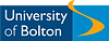 Bolton Uni logo.png