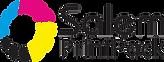 Salem Print Logo.png