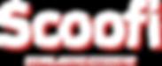 Scoofi Logo.png