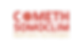 [Cometh Somoclim] - Logo_Rouge Baseline.