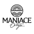 maniace.png