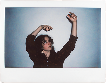 Instax transparantcompressed.png
