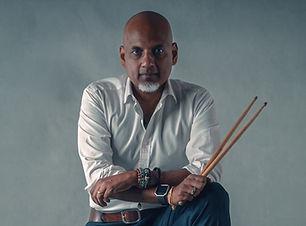 siva-ramanathan-profile.jpg