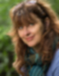 Sheila Hart, president graphic design Cleveland
