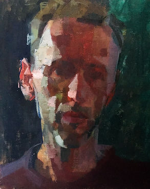 Self-Portrait 2018.JPEG