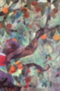 Orange Tree 2018.JPEG