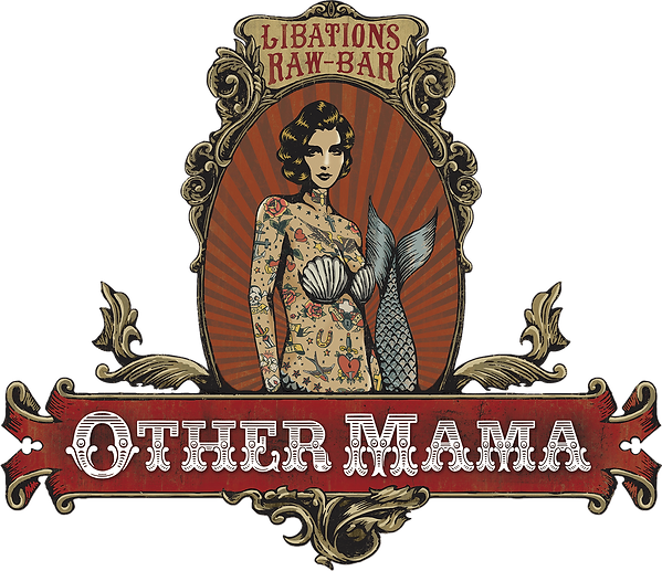 red_other_mama.png